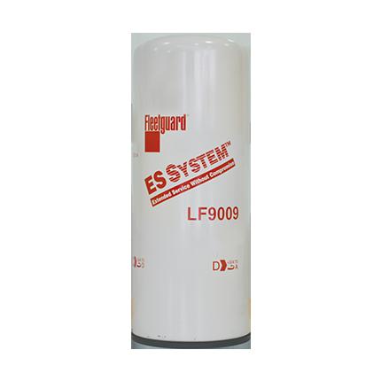 Fleetguard Lube Filter 1