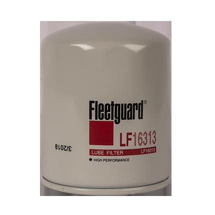 Fleetguard Lube Filter 4