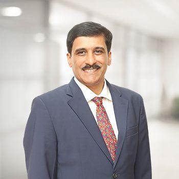 Sanjay-Kulkarni