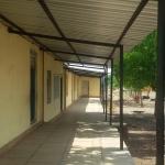 school-renovation
