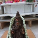 ganapati-statue