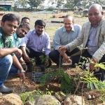 tree-plantation-with-faculty