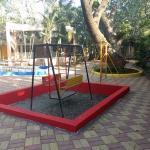 school-renovation-park