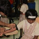 little-girl-blood-sample-test