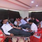 blood-test-camp
