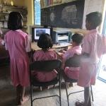computer-donation