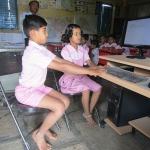 computer-donation-image-3