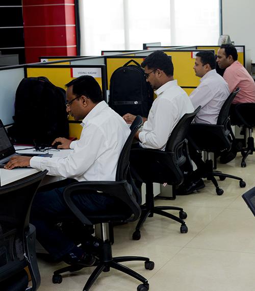 work-culture-employee-sitting