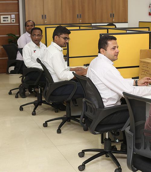 work-culture-sitting-arrangement