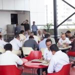 work-culture-canteen