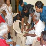 joy-of-giving-initiative
