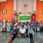 joy-of-giving-members