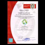 IATF_Certificate-Jamshedpur-Plant