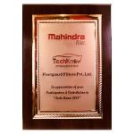 mahindra-rise-award
