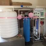 khurd-wadu-water-filter-1