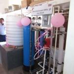khurd-wadu-water-filter-4