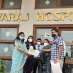 Vishwaraj-Hospital